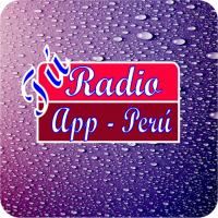 empresa desarrolladora de apps peru