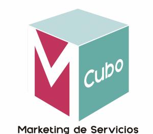 M Cubo