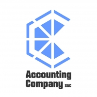 Accounting Company SAC