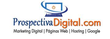 Prospectiva Digital