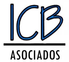 ICB ASOCIADOS