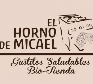 EL HORNO DE MICAEL