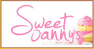 Sweet Danny's