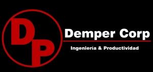 Demper Corp