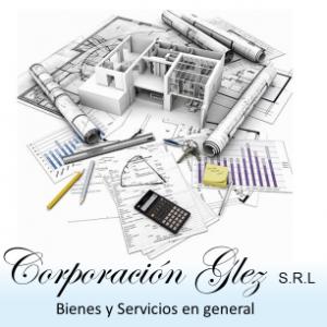 Corporación Glez S.R.L