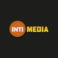 Intimedia Studio