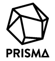 PRISMA STUDIO