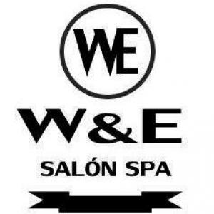 W&E SALON SPA