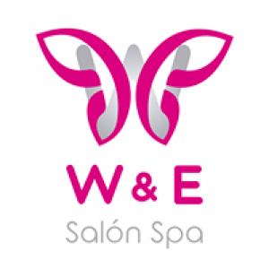 W&E SALON SPA