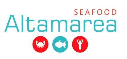 Altamarea Seafood