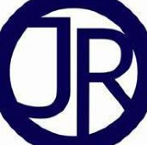 JR Contratistas Generales del Peru Sac