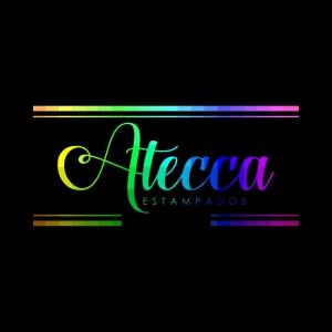 ATECCA