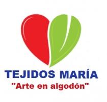 Tejidos María