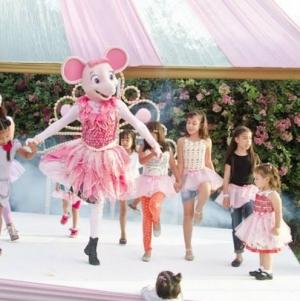 CHISPA MAGICA EVENTOS INFANTILES