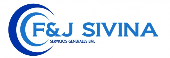 F&J Sivina EIRL