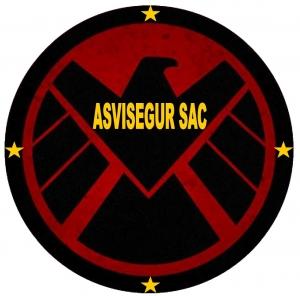 ASVISEGUR S.A.C.