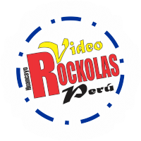 Video Rockolas Perú