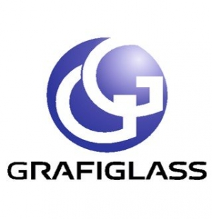 GRAFIGLASS