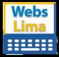Webs lima - Páginas web y redes sociales