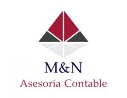 M y N Servicios Contables