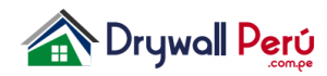 Drywall Perú