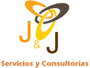 J & J SERVICIOS Y CONSULTORIAS EIRL