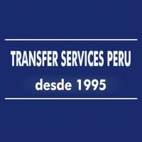 TRANSFER SERVICES PERU