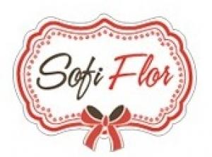 Florería Sofiflor
