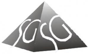 Arquitectura & Servicios Generales SAC