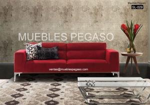 MUEBLES PEGASO