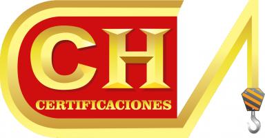 CCH SOLUCIONES LOGISTICAS SAC