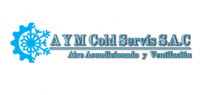 A Y M COLD SERVIS SAC