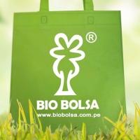 biobolsa