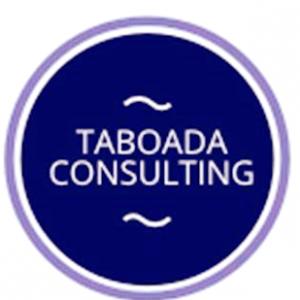 TABOADA CONSULTING