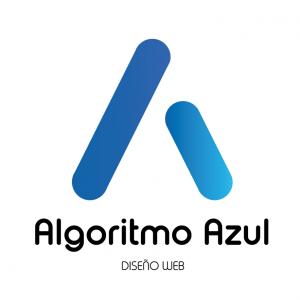 Algoritmo Azul