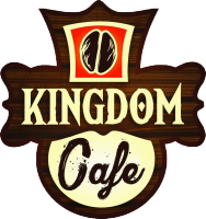 kingdom cafe