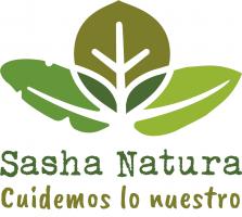 Sasha Natura