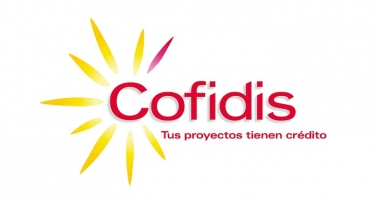CreditoProyectoCofidis1