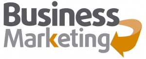 Bussiness Marketing