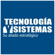 Tecnologia y Sistemas