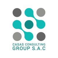Casas Consulting Group SAC