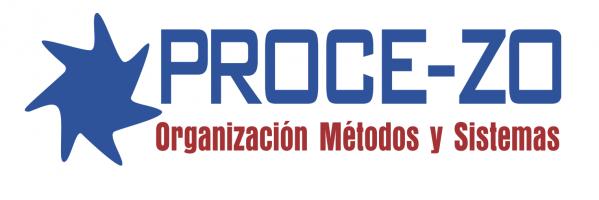 PROCE-ZO