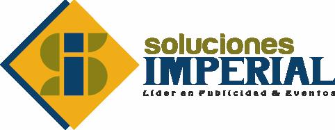 SOLUCIONES IMPERIAL