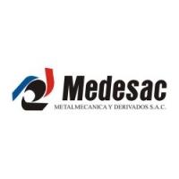 Metal Mecanica y Derivados SAC