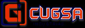Cugsa Industrias SAC: Fabricación de Ropa Industrial