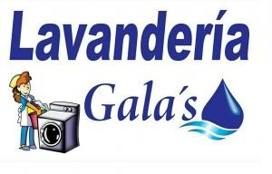 LAVANDERIA GALA'S
