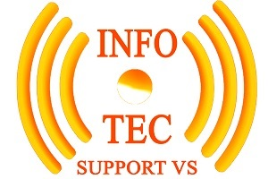 Infotec Support VS