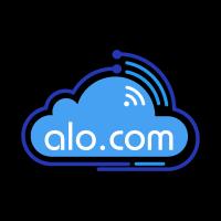 Alo.com