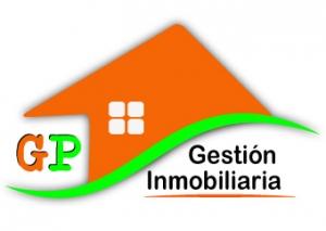 GP Gestión Inmobiliaria