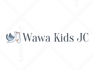 Wawa kids JC